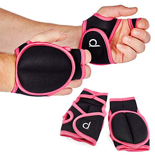 piloxing handschuhe