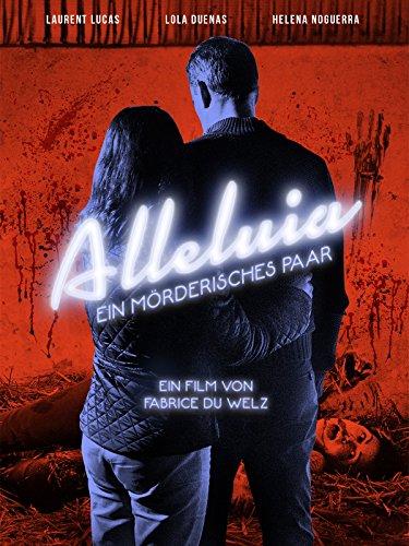 Alleluia - Ein mörderisches Paar Film