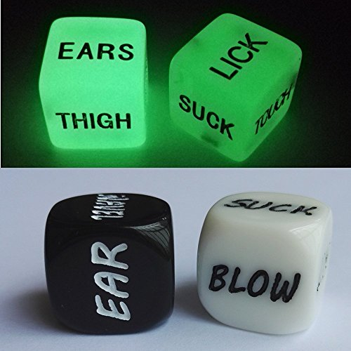 Calas-Funny-Sexy-Dice-Game-Toy-Bachelor-Party-Couple-Toy-Adult-Gift