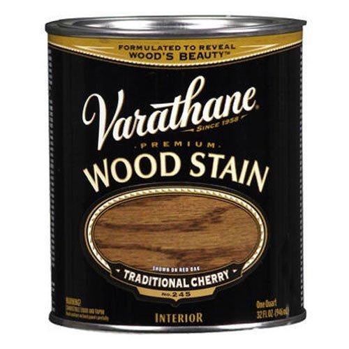 rust-oleum-211722h-varathane-oil-base-stain-quart-traditional-cherry