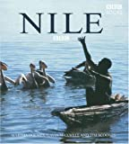 img - for Nile book / textbook / text book
