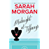 Midnight at Tiffany's: An International Bestseller (From Manhattan with Love)
