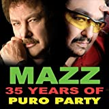 35 Years Of Puro Party