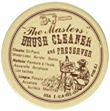 General Pencil Company Inc., The Masters Brush