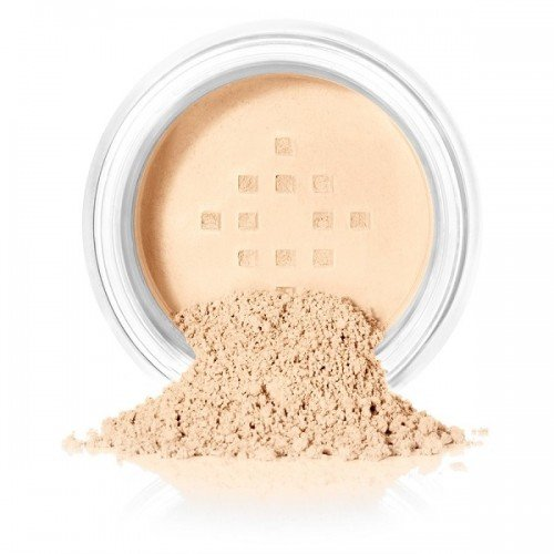 (Compare to Bare Minerals Matte and Original or Mac Makeup) (Mineral Veil 9 (Original Mineral Veil)