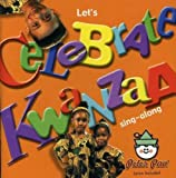 Let's Celebrate Kwanzaa: Sing-Along by Various Artists