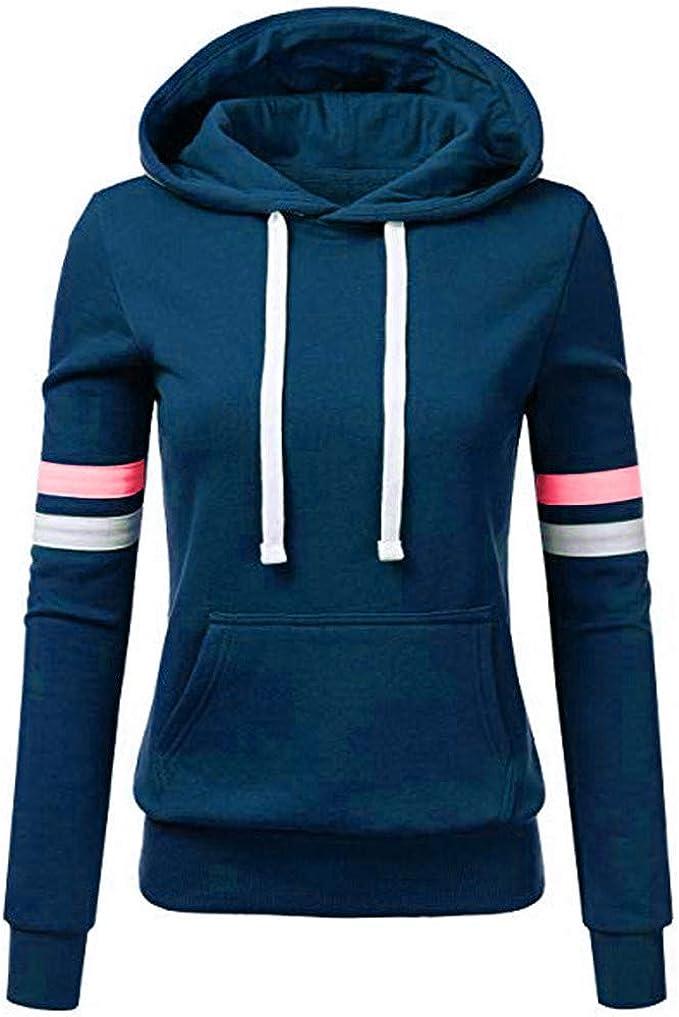 Jacke Damen Kolylong® Frauen Elegant Einfarbig Langarm Jacke