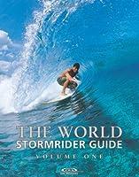The World Stormrider Guide, Vol. 1 (Stormrider Surf Guides)