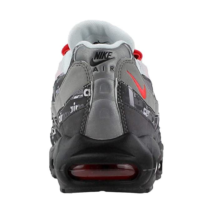 newest collection b154f 23223 Amazon.com  Nike Air Max 95  Nike  Shoes