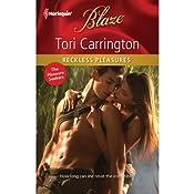Reckless Pleasures | Tori Carrington