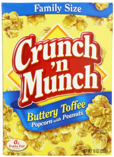 crunch-n-munch-buttery-toffee-popcorn-with-peanuts-10-ounce-pack-of-12