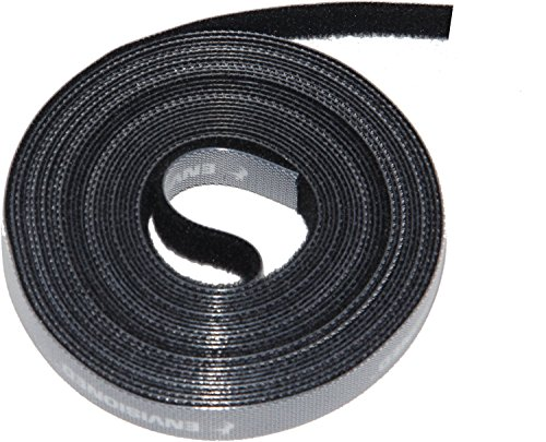 16' Roll (Reusable Cable Ties 1/2