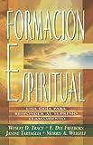 img - for FORMACION ESPIRITUAL (Spanish Edition) book / textbook / text book