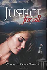 Justice For All Paperback