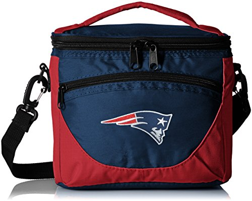 Compare Price Nfl Cooler Chair On Statementsltd Com