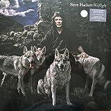 Wolflight(180g LTD. White Vinyl 2LP) bonus CD, 2015 InsideOut Music