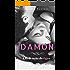 DAMON: A redenção do Ogro