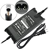Replcement Dell Adapter Charger for