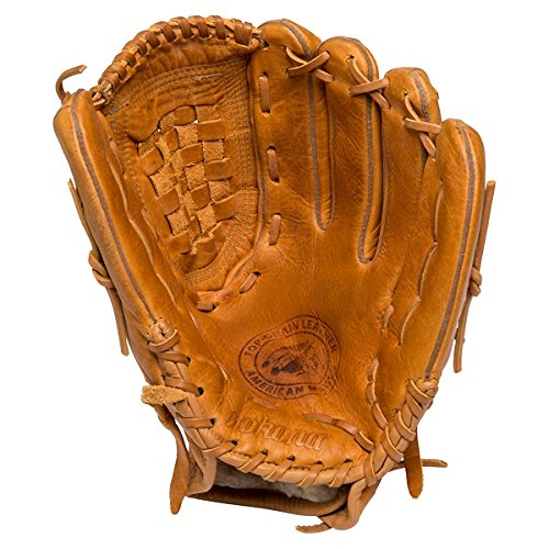 Nokona Generation 13 inch Slowpitch Softball Glove