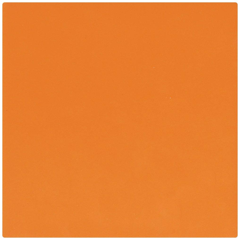 Lapis 4.25 x 4.25 Dal-Tile Inc Dal-Tile 441P-QF46 Festiva Tile 4.25 x 4.25