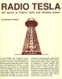 Radio Tesla (Tesla Technology Series) (English Edition)