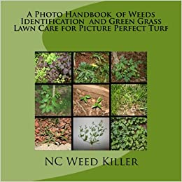 Weed Management PDF Book Free Download
