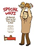 img - for Special Ways. 52 Special Ways to Put Your Child to Bed. book / textbook / text book