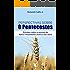 Perspectivas Sobre o Pentecostes: Estudos sobre o Ensino do Novo Testamento Acerca dos Dons