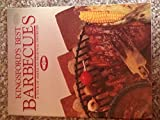 Kingsford's Best Barbecues, , 0914091743