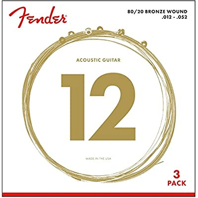 fender-80-20-bronze-acoustic-strings