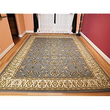 black 8x11 persian rug oriental rugs 8x10 area rug traditional living room area rugs. Black Bedroom Furniture Sets. Home Design Ideas