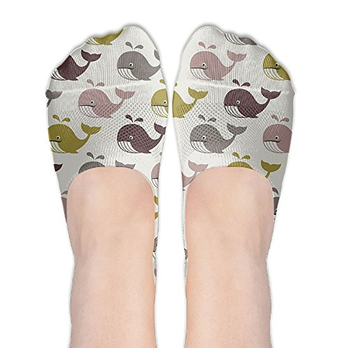 metaphor shoes - 7