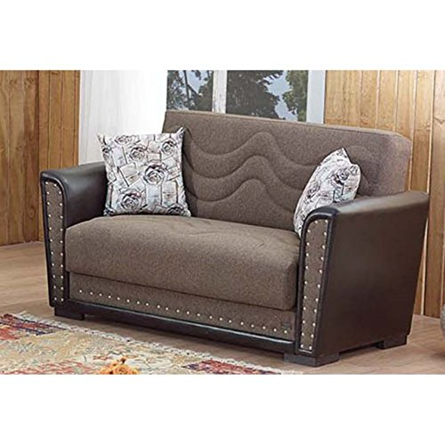 Empire Furniture Usa Toronto Convertible Loveseat Best Sofas Online Usa