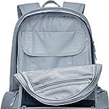 Nike SB RPM Backpack Light Armory Blue/Midnight