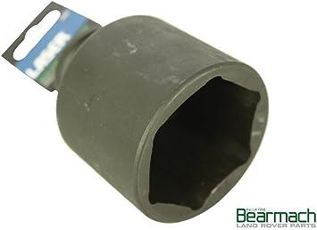 Land Rover Impact Socket 52mm 1//2/'/' Drive Part# BA4893