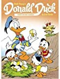 img - for Walt Disney's Donald Duck: Lost in the Andes (The Complete Carl Barks Disney Library) by Carl Barks (2011) Hardcover book / textbook / text book
