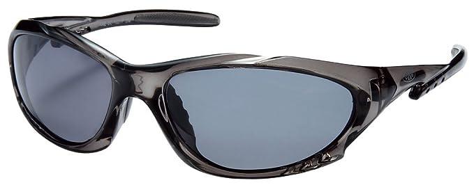 Amazon.com: Axe (Axe) - Gafas de sol deportivas polarizadas ...