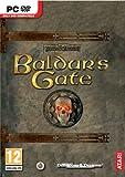 Baldur's Gate (PC DVD) [Importación inglesa]