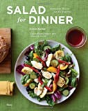 Salad for Dinner, Jeanne Kelley, 0847838250