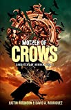 Mother of Crows: Daughters of Arkham - Book 2