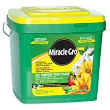 Miracle-Gro All Purpose Water Soluble, 24-8-16, 1.71kg