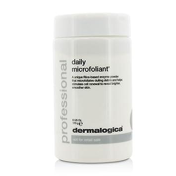 Dermalogica Daily Microfoliant (salon Size)--170ml/6oz