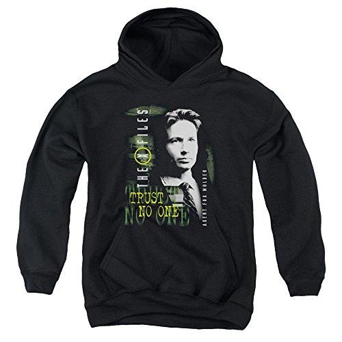 x-files-mulder-big-boys-pullover-hoodie-black-xl