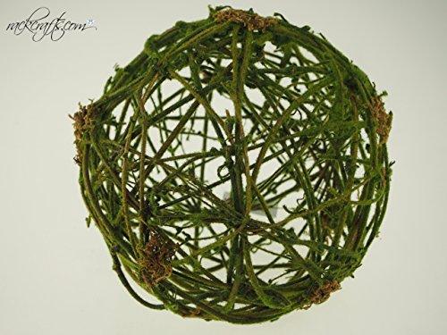 rackcraftscom-large-jumbo-green-moss-morass-balls-bola-spheres-wicker-twig-wedding-home-garden-wicke