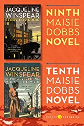 journey munich maisie dobbs novel product reviews