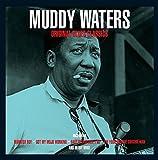 Original Blues Classics [VINYL]