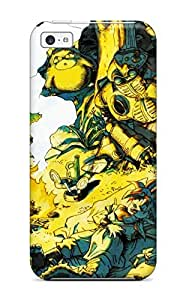 For Iphone 5c Case - Protective Case For Case