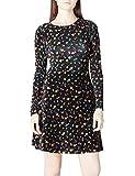 DeFacto Kadın Günlük Elbiseler Desenli Elbise