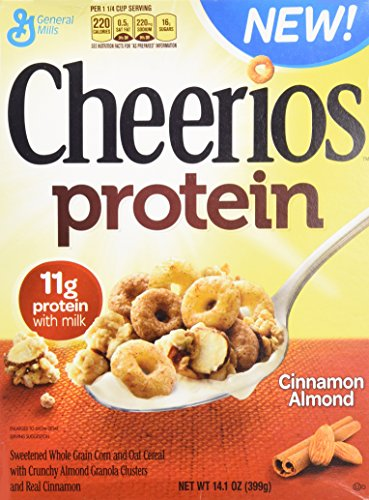 general-mills-cheerios-protein-cereal-cinnamon-almond-141oz-box-pack-of-4