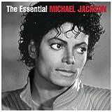: Essential Michael Jackson